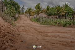 estradas_001