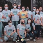 Prefeitura de Olivença reforça campanha Busca Ativa Escolar